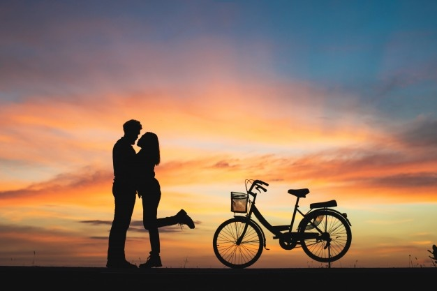 101+happy couple images hd download free for pc