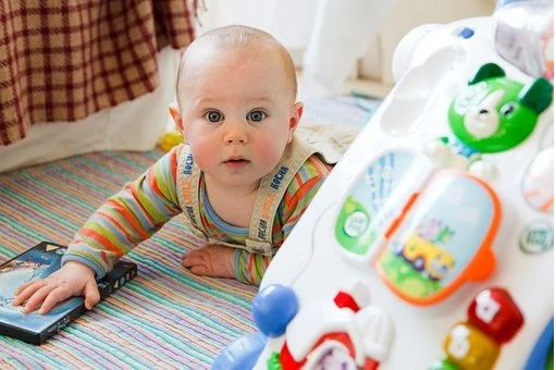 20+cute baby images free download for mobile