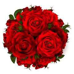 30+Rose Day 2021: Wishes, quotes, WhatsApp messages