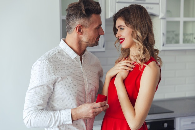 30+ Happy Propose Day 2021: Images ,Wishes, Messages, Quotes